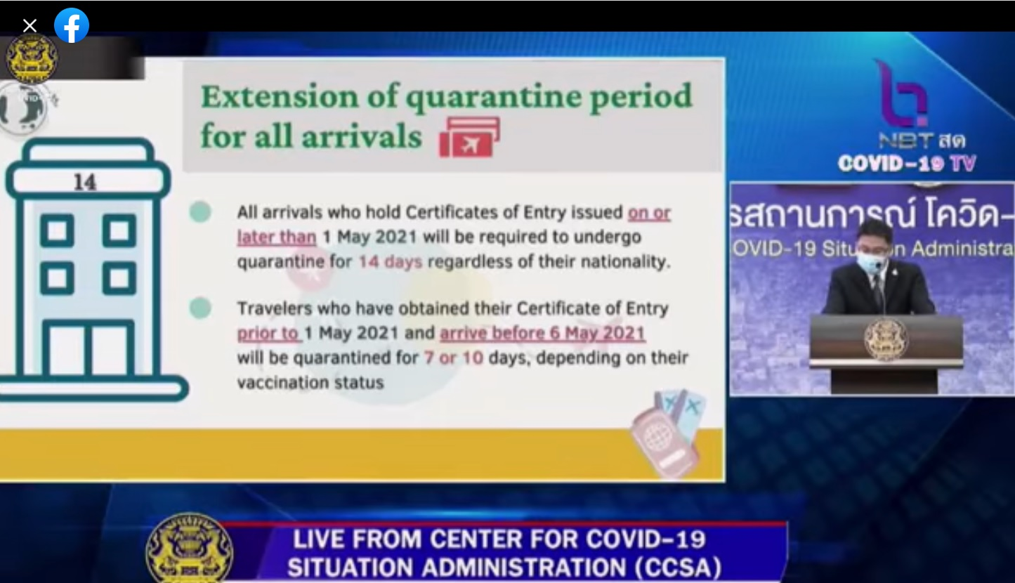 Thailand quarantine and entry conditions-untitled-jpg
