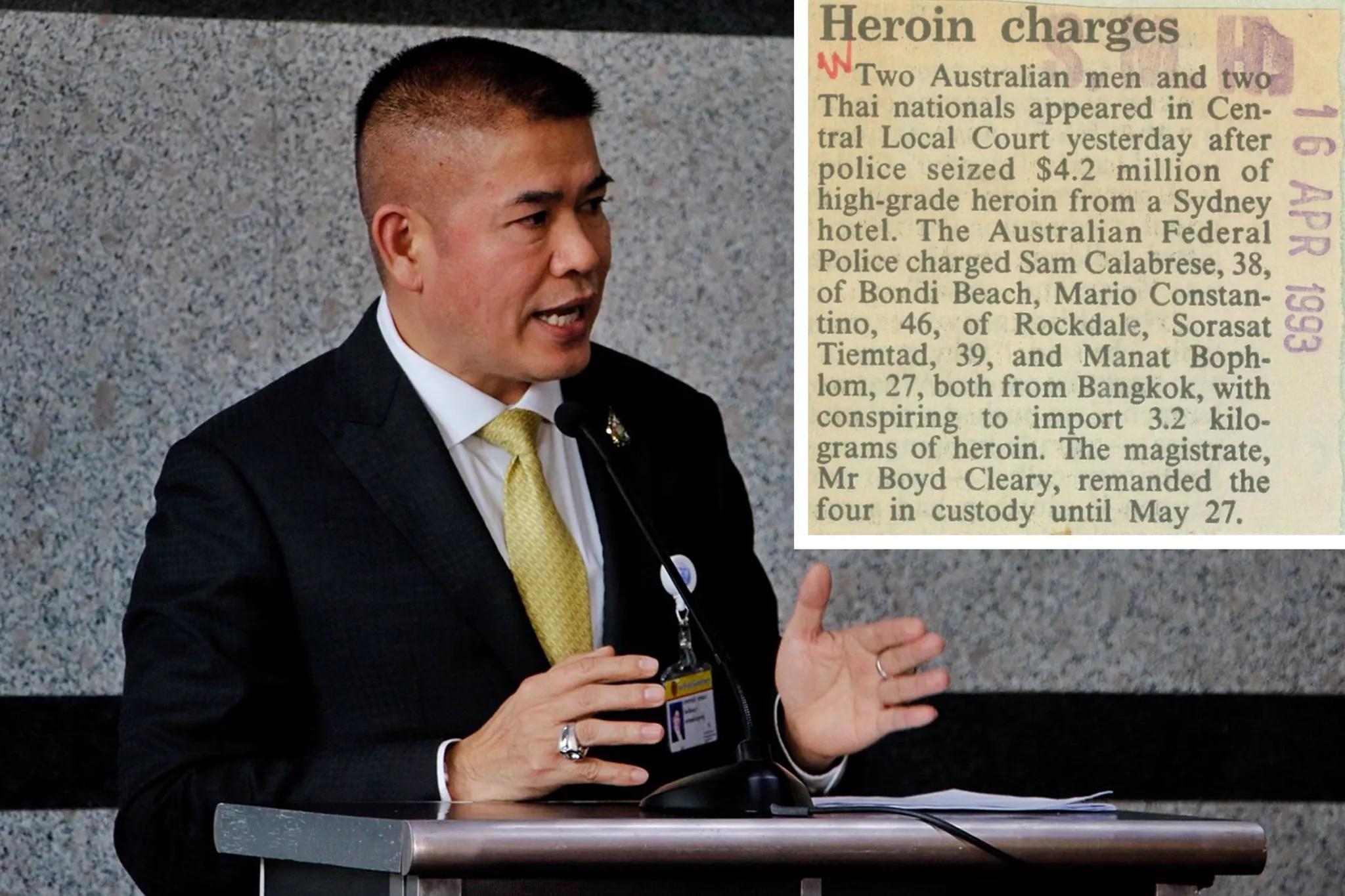 Thai court rules minister can keep job despite alleged heroin trafficking link-67d53c5bfeba842b6116daf425c9a7d39402b476-jpg
