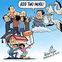 China announces three-child policy, in major policy shift-2ac784c6-94dc-41e3-8e71-d880fc0b6b1b-jpeg