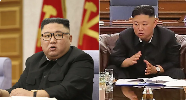 New photos of Kim Jong-un spark speculation about health-screenshot-2021-06-12-08-33-a