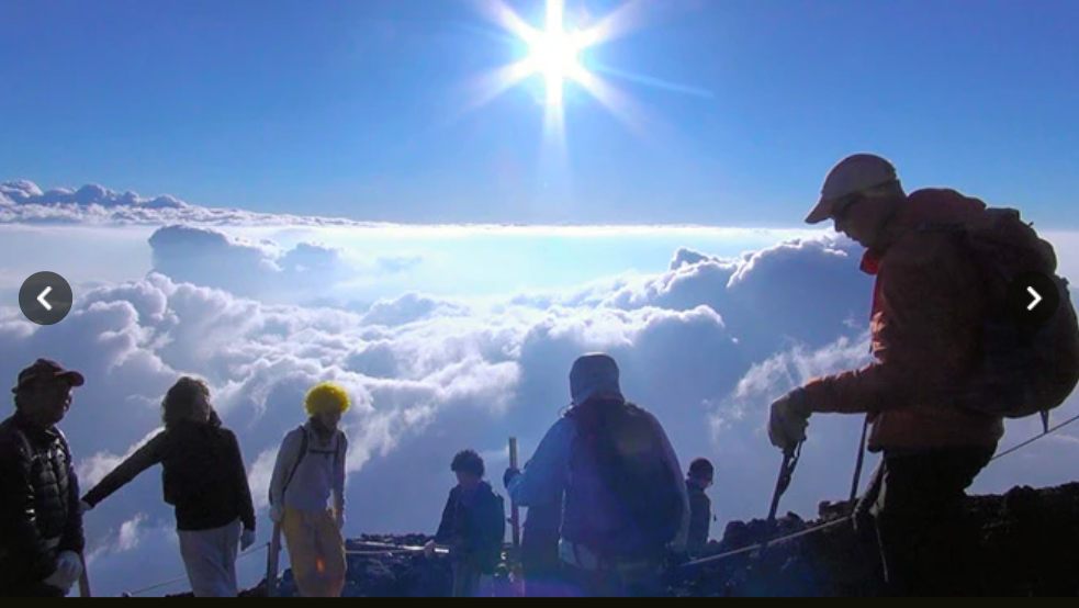 Top of Mt. Fuji to be outfitted with 5G capabilities this summer-screenshot-2021-06-27-8-44-a