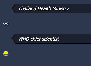 Thailand defends COVID vaccine mix-and-match after WHO warning-screenshot-2021-07-15-11-53-a