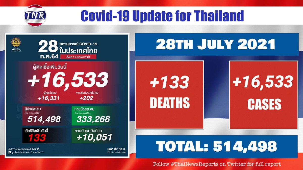 The COVID-2019 Thread-7knmwb4-jpeg