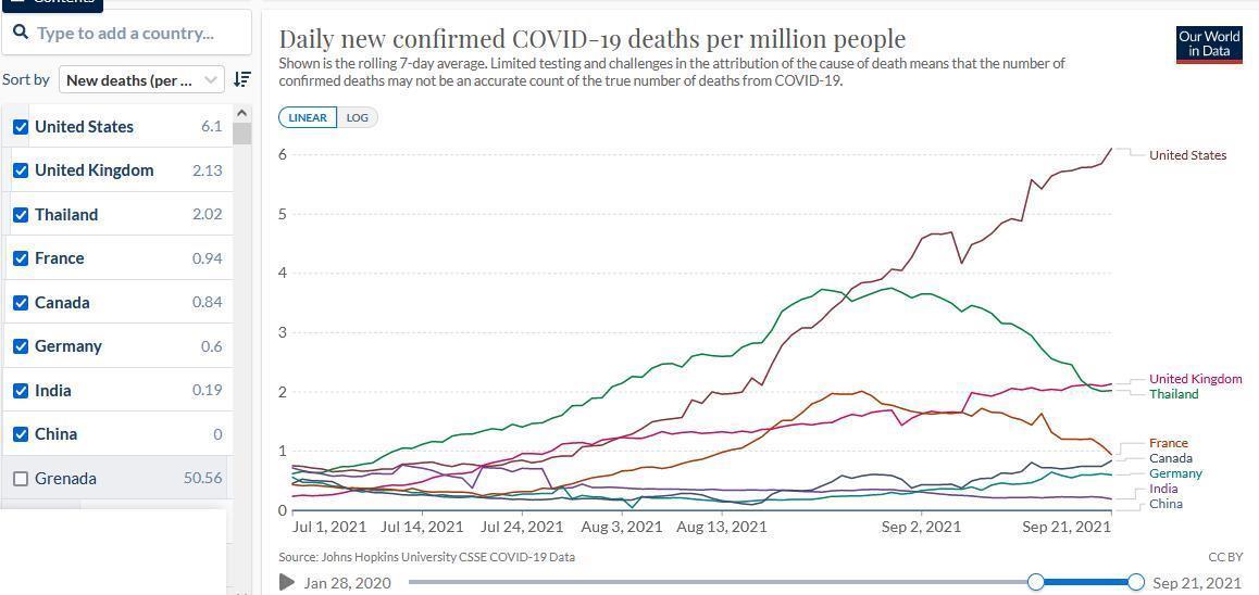 The COVID-2019 Thread-teu-deaths-jpg