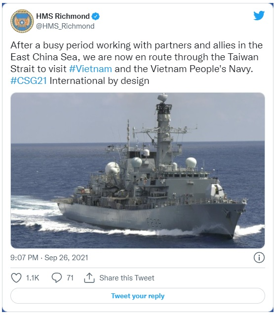 China condemns Britain for Taiwan Strait warship mission-untitled2-jpg