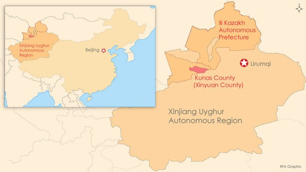 China's Mass Detention of Xinjiang's Ethnic Minorities Shows No Sign of Let-up-bba6dfc8-0ef8-49b8-b14b-ebf155778cdd-jpeg