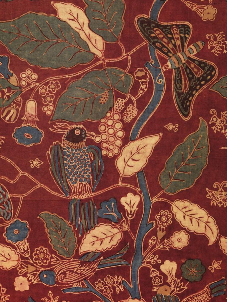 King's Batiks Exhibition-hali1-jpg