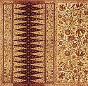 King's Batiks Exhibition-hali4-jpg