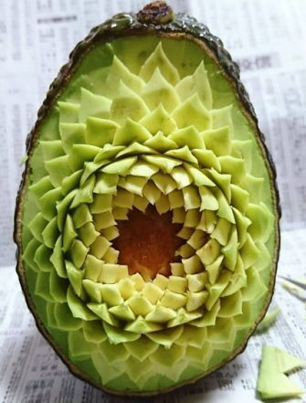 Thailand's Meticulous Fruit Carving Tradition-thai-carving-shai-hulud-jpg