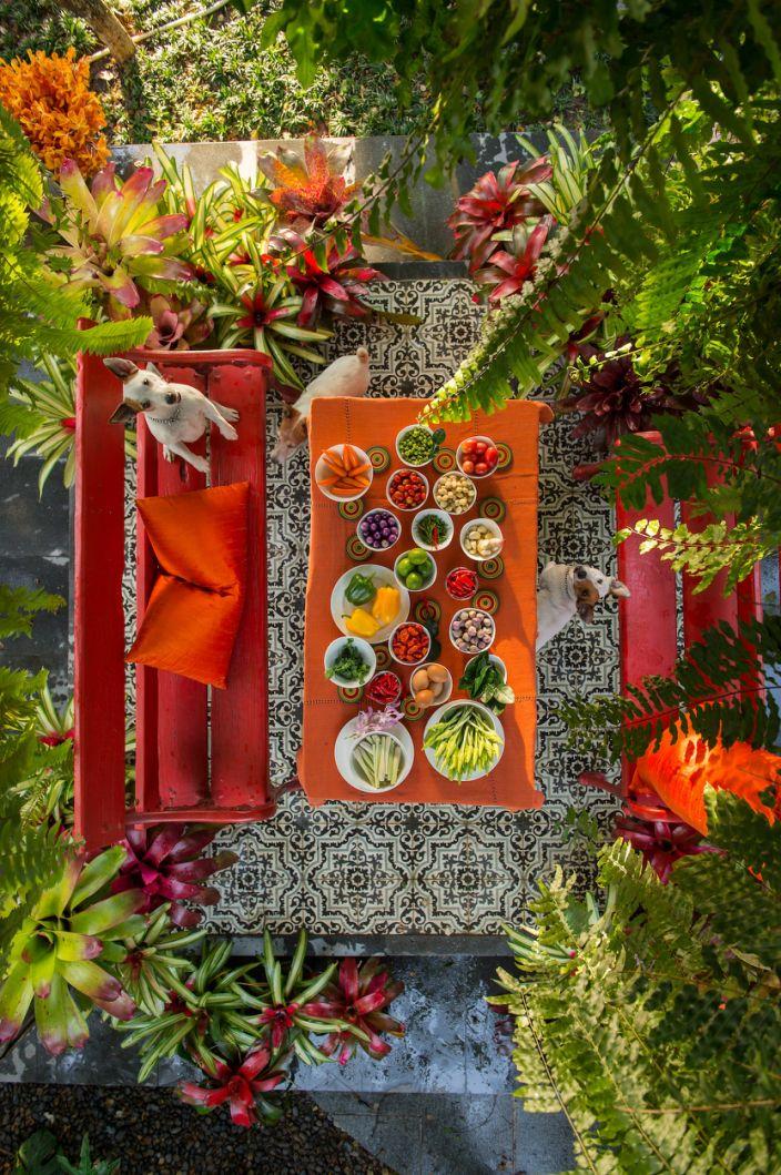 Bangkok Whimsy-58e86e6e36572b50368c4977b7505065-jpg