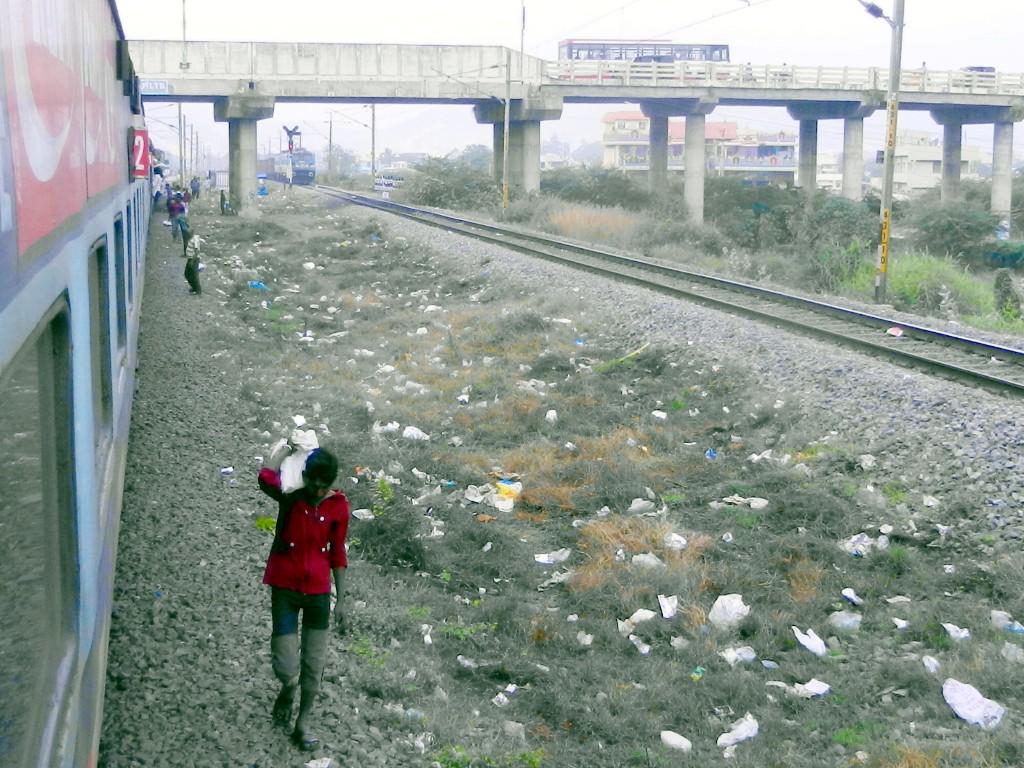 Photo Essay - A train passenger's view of India-rscn0146-medium-jpg