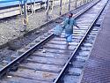 Photo Essay - A train passenger's view of India-rscn0265-medium-jpg