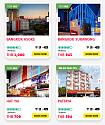 Thailand Hotel Deals-screenshot_2019-11-11-red-planet-hotels