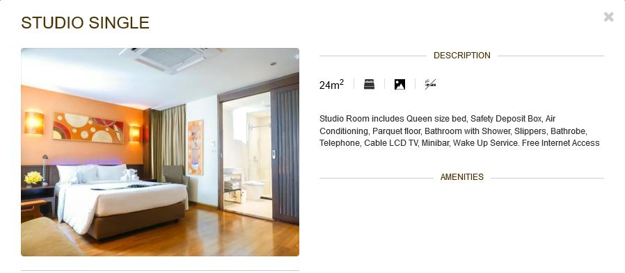 Thailand Hotel Deals-screenshot_2019-11-15-hotel-mermaid-bangkok