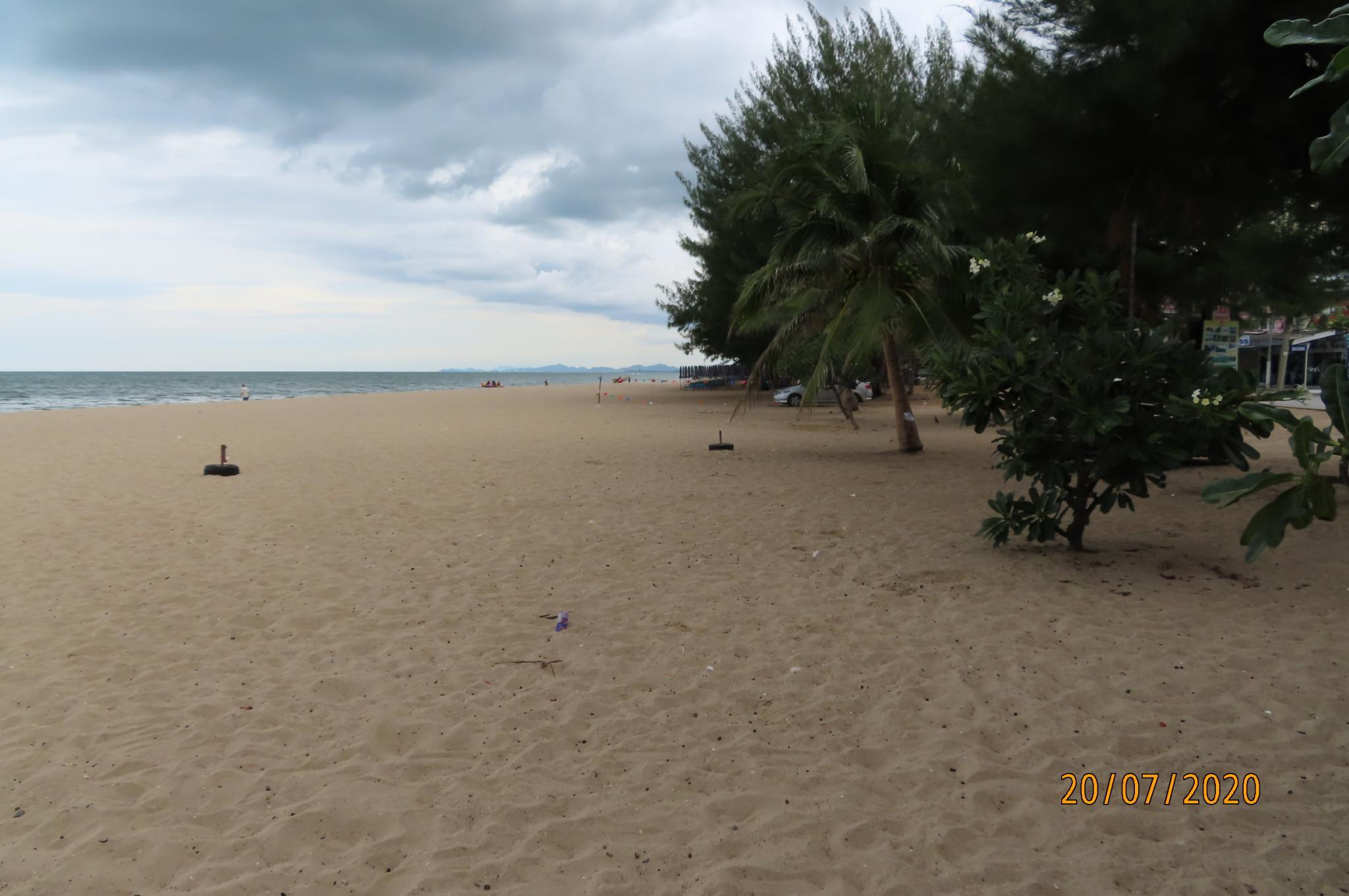 Cha Am, Hua Hin, Kuiburi July 2020 Covid Casualties-img_8149-jpg