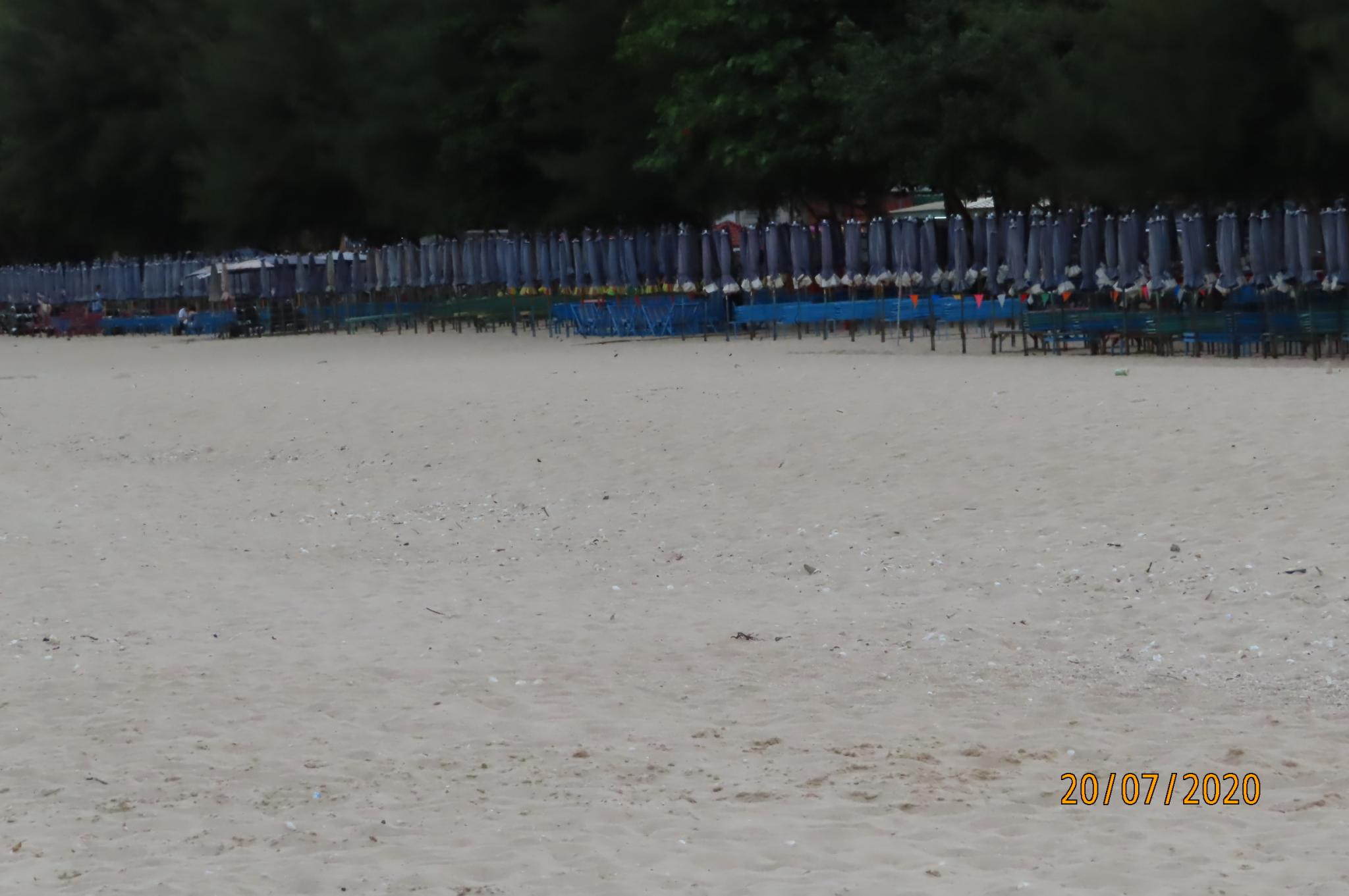 Cha Am, Hua Hin, Kuiburi July 2020 Covid Casualties-img_8165-jpg