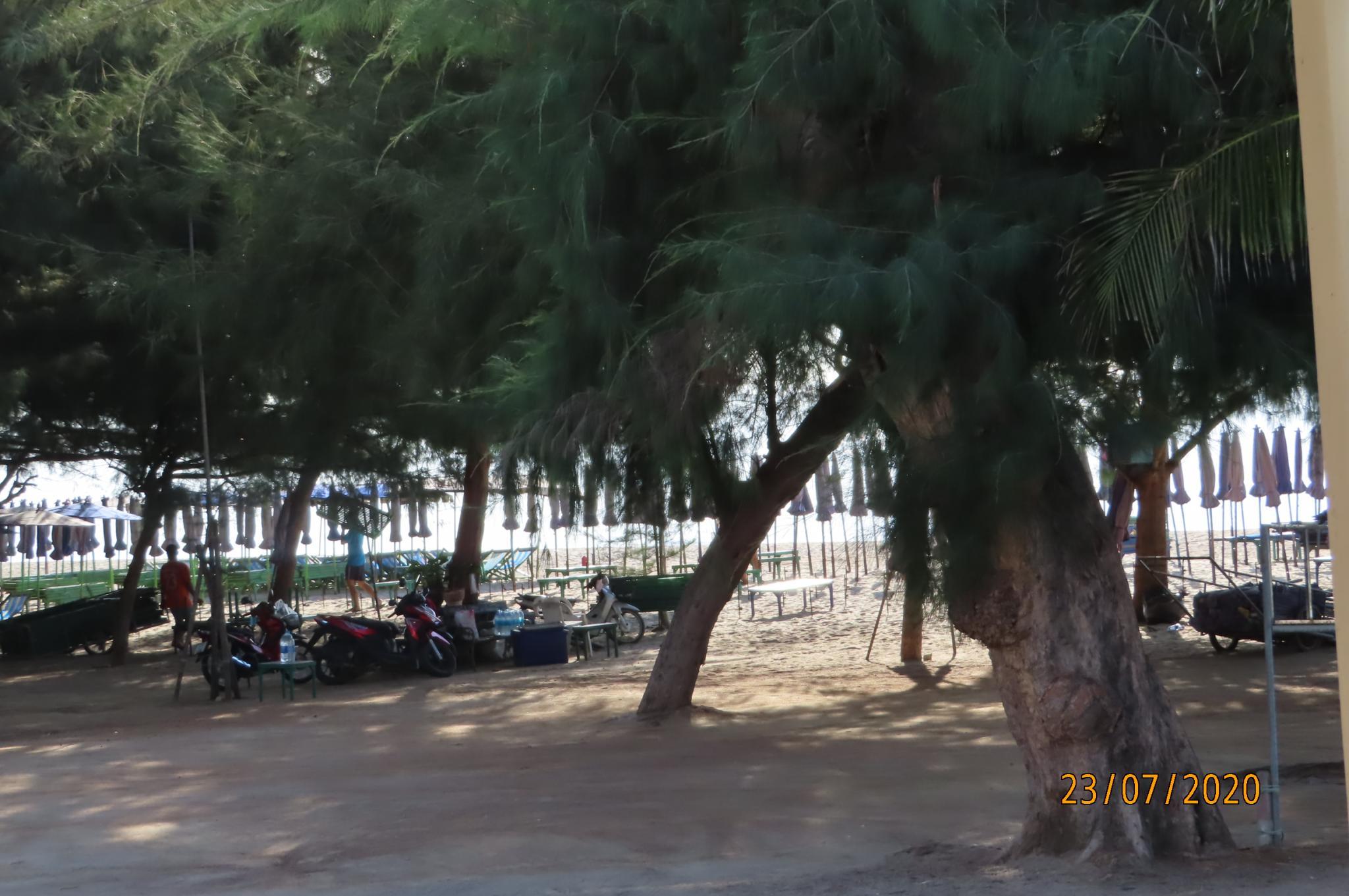 Cha Am, Hua Hin, Kuiburi July 2020 Covid Casualties-img_8748-jpg