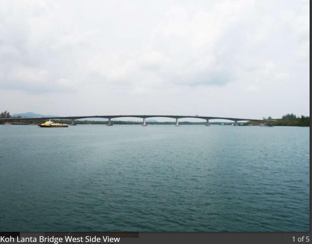 Pimalai Resort, Ko Lanta-bridge-kho-lanta-jpg