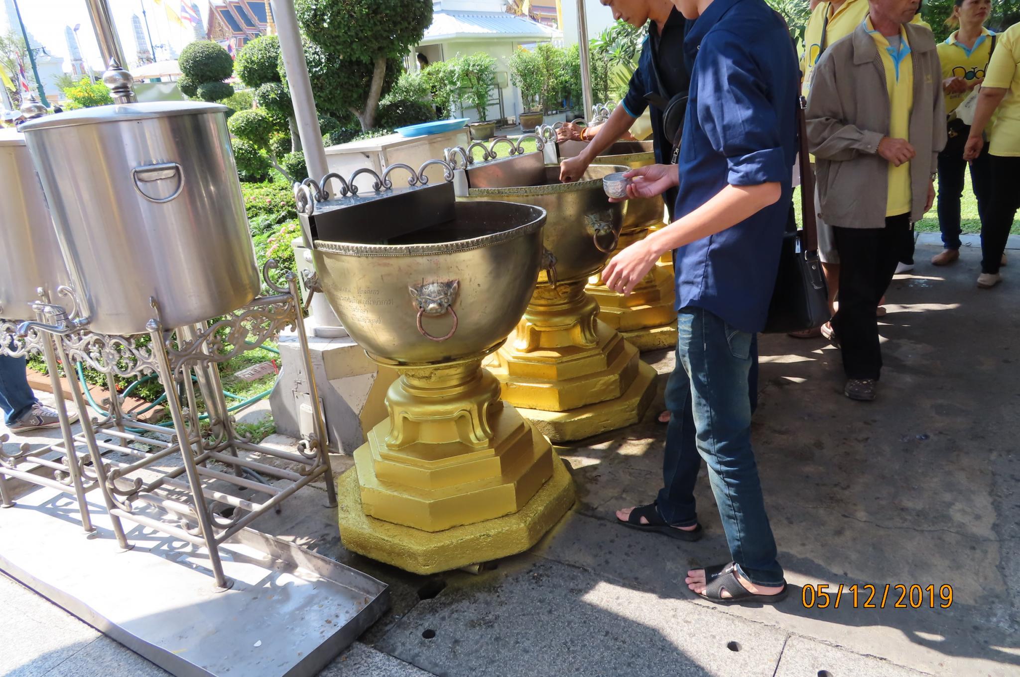 Dec 5 at Bangkok City Pillar-img_1230-jpg