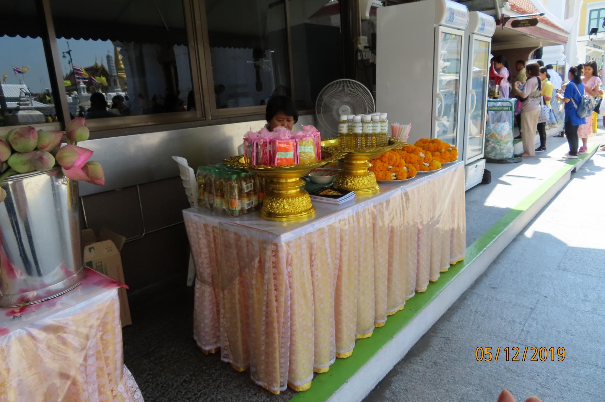 Dec 5 at Bangkok City Pillar-img_1236-jpg