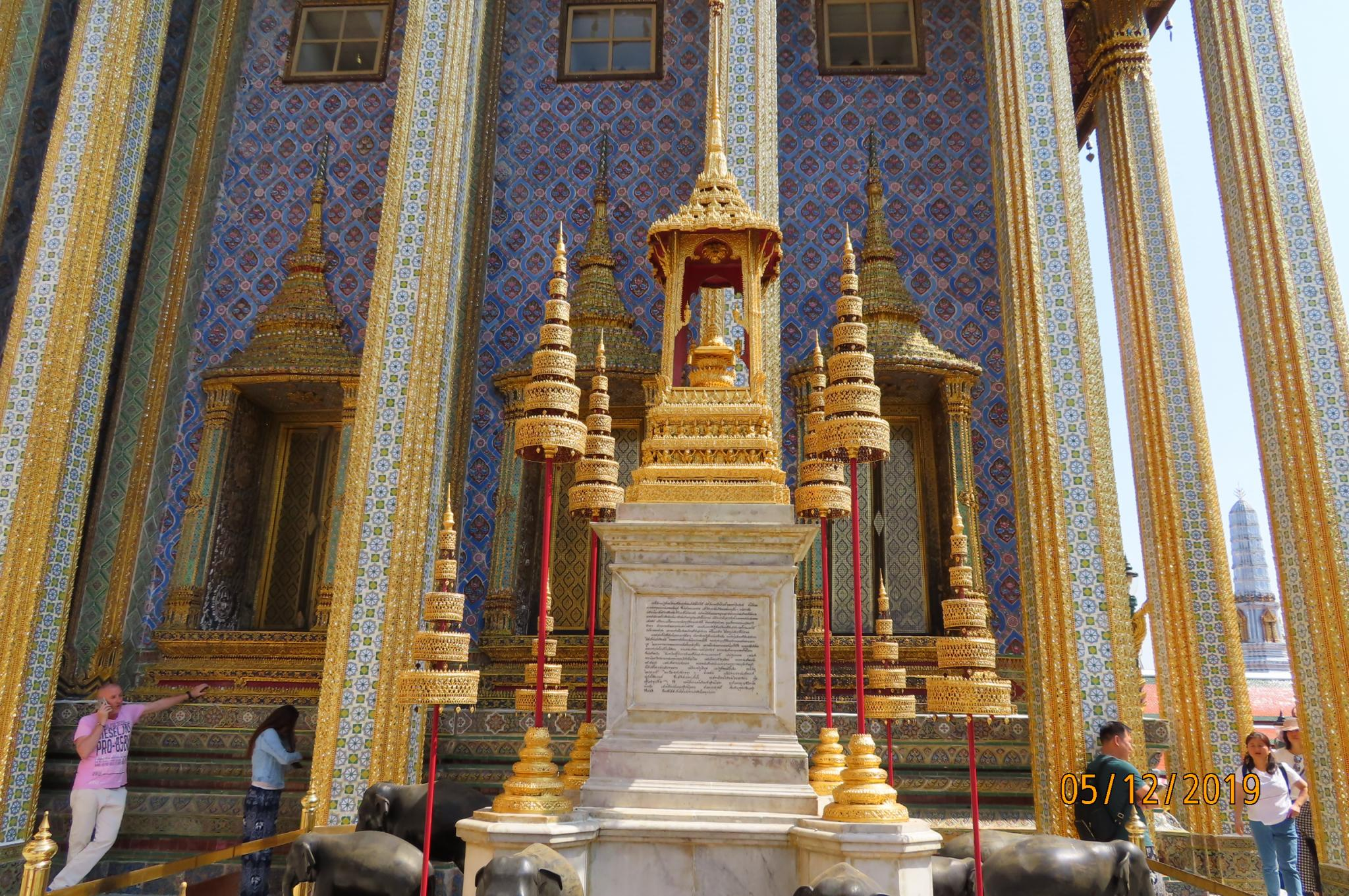 Dec 5 - Grand Palace-img_1306-jpg