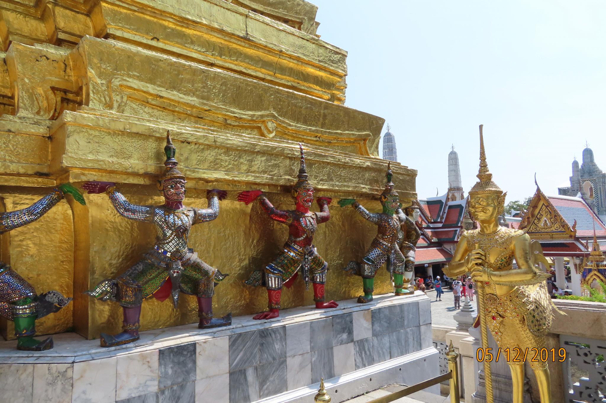 Dec 5 - Grand Palace-img_1321-jpg