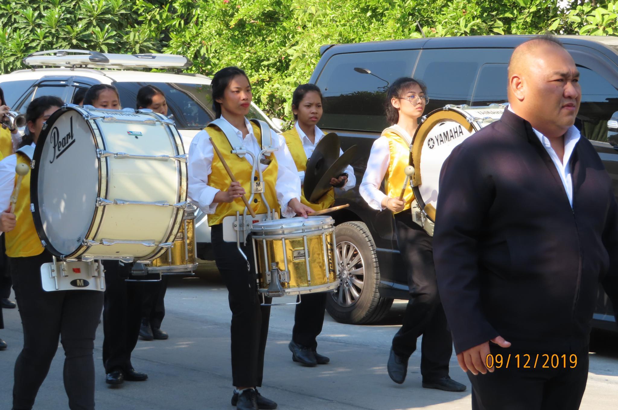 Wedding Procession - abbreviated-img_1764-jpg