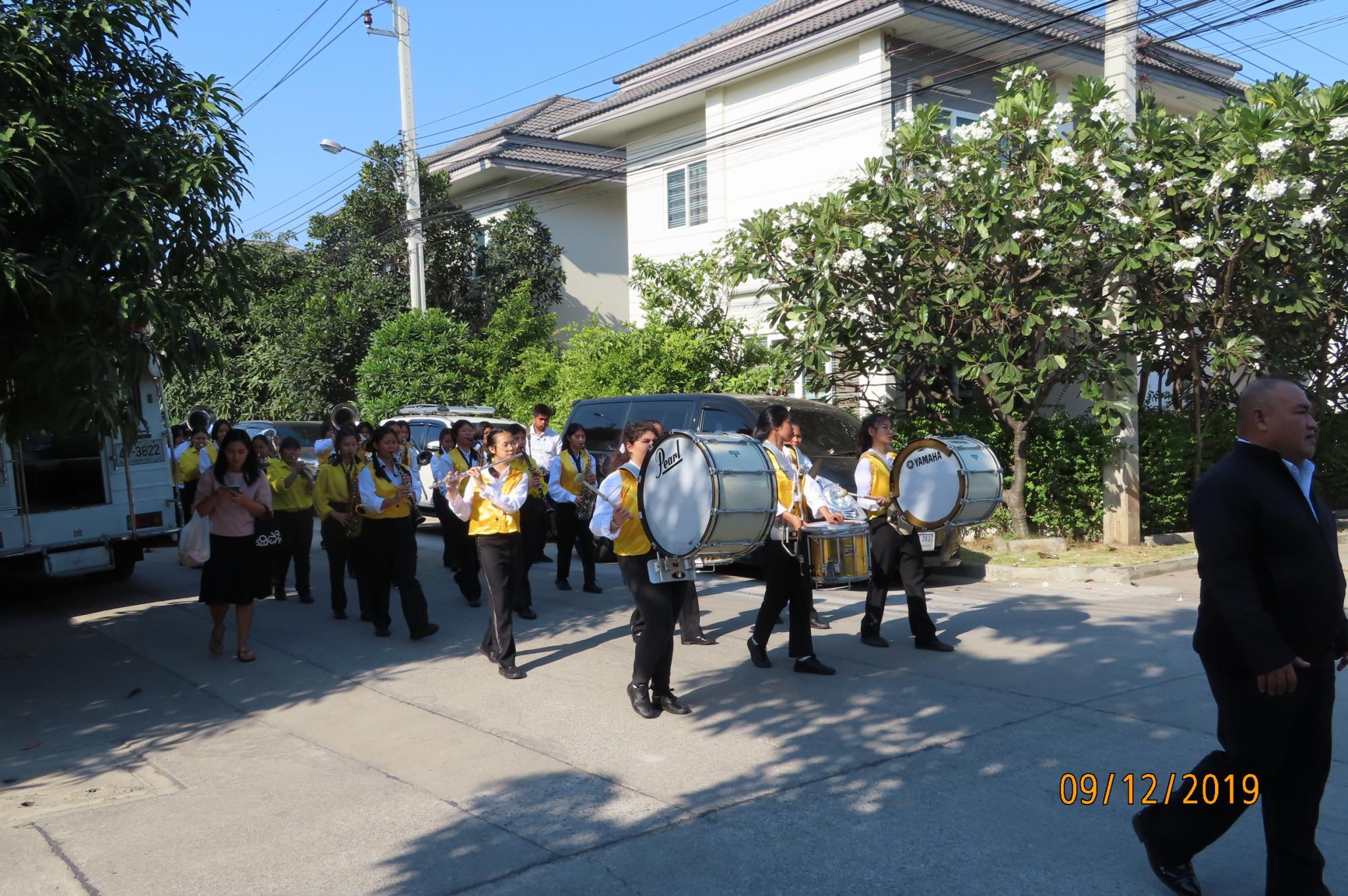 Wedding Procession - abbreviated-img_1765-jpg
