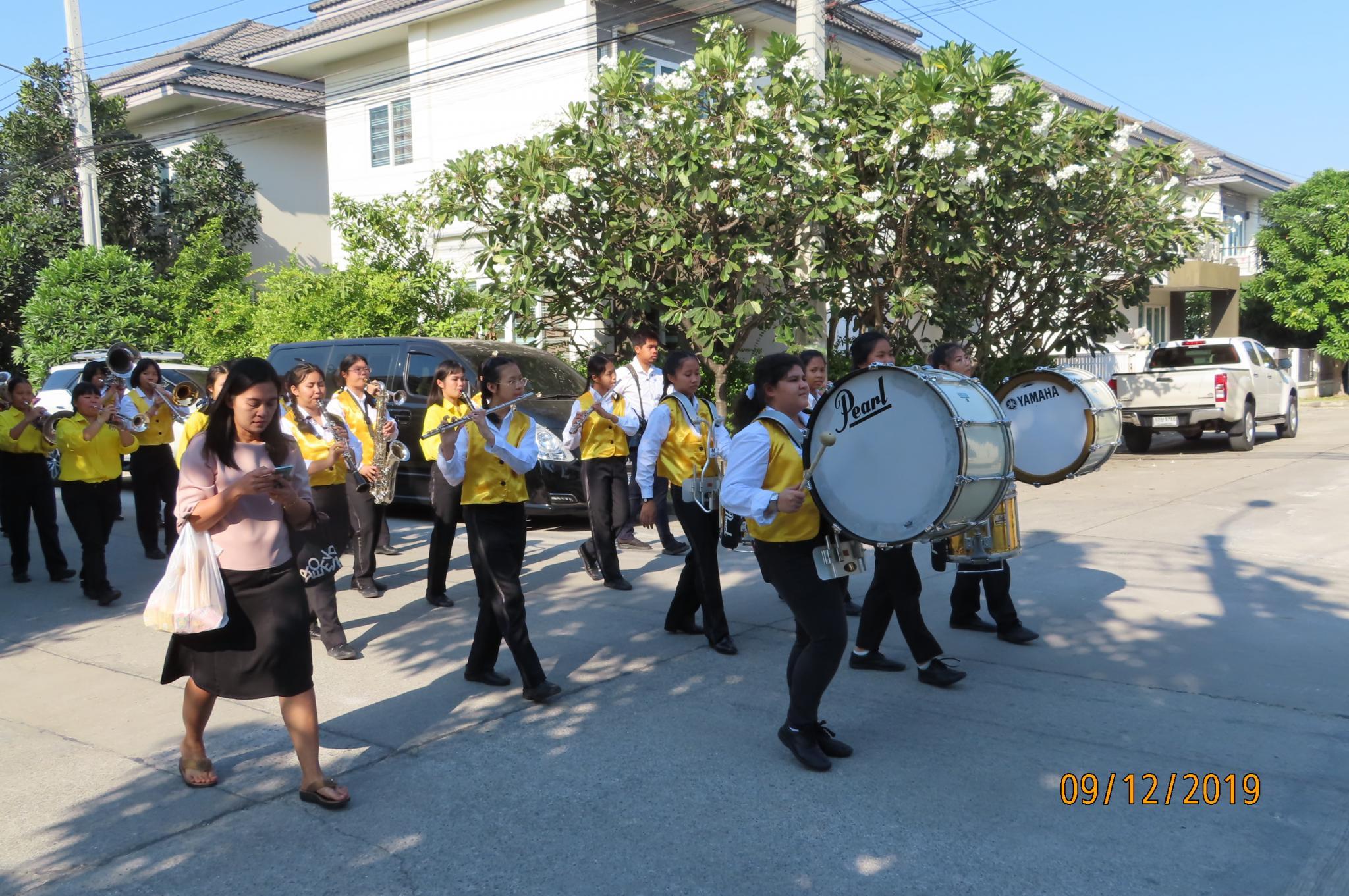 Wedding Procession - abbreviated-img_1766-jpg