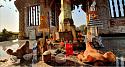 Sacrificing pigs heads to Buddha-screenshot_2020-03-10-02-19-57-a