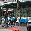 The Khao San Road in Pictures-20170816_154640_richtone-hdr-1-jpg