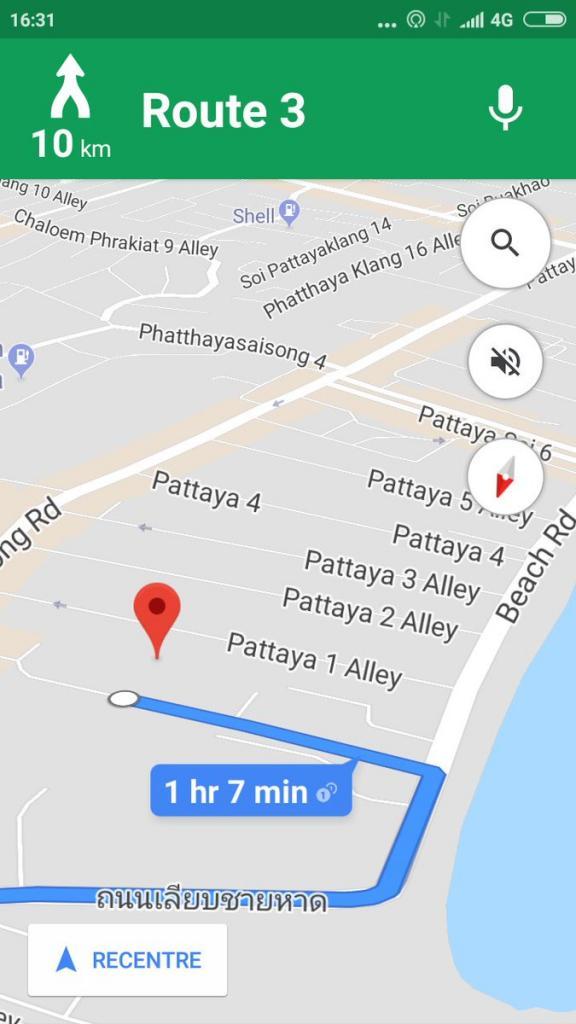 Mercure Pattaya-davmyxuvaaa7xyf-jpg