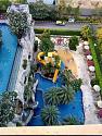 Mercure Pattaya-davpt5bu8aagpio-jpg