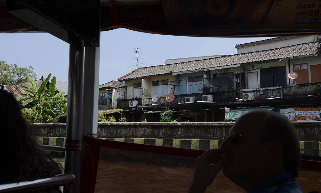 A tourist view of Bangkok-river-taxi-tour-3-jpg