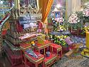 Pictures from latest travels around Thailand-img_8518-jpg