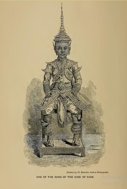 Pairi Phinat Fort/Chanthaburi-thai-kings-son-jpg
