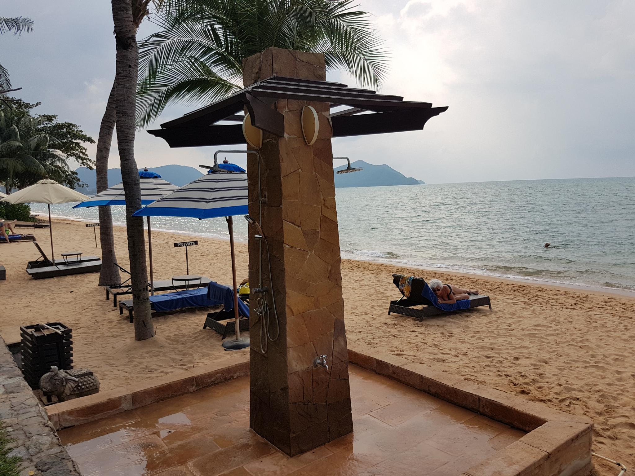 Bang Saray beach wedding & villa.-20191227_144702-jpg