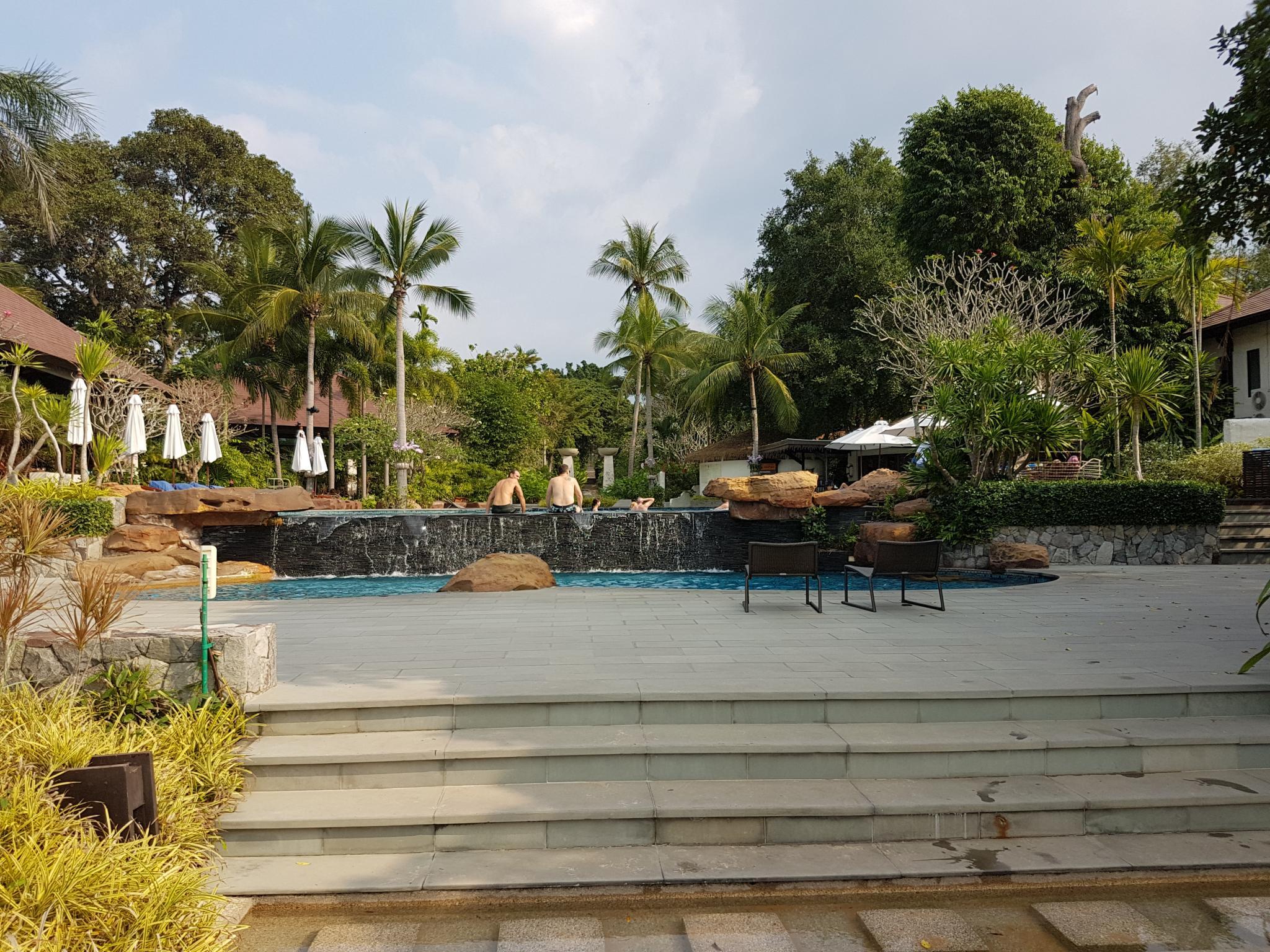 Bang Saray beach wedding & villa.-20191227_144809-jpg