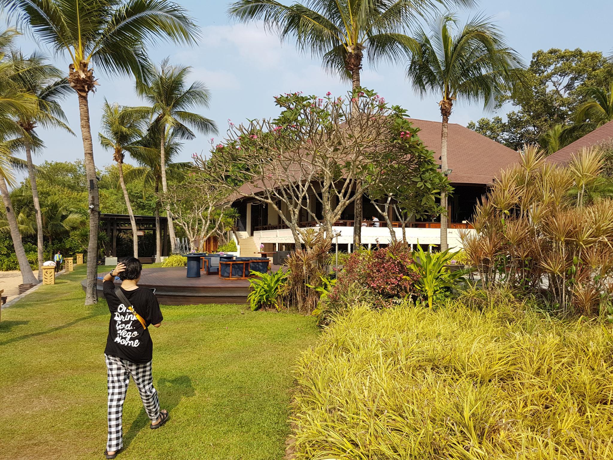 Bang Saray beach wedding & villa.-20191227_144814-jpg