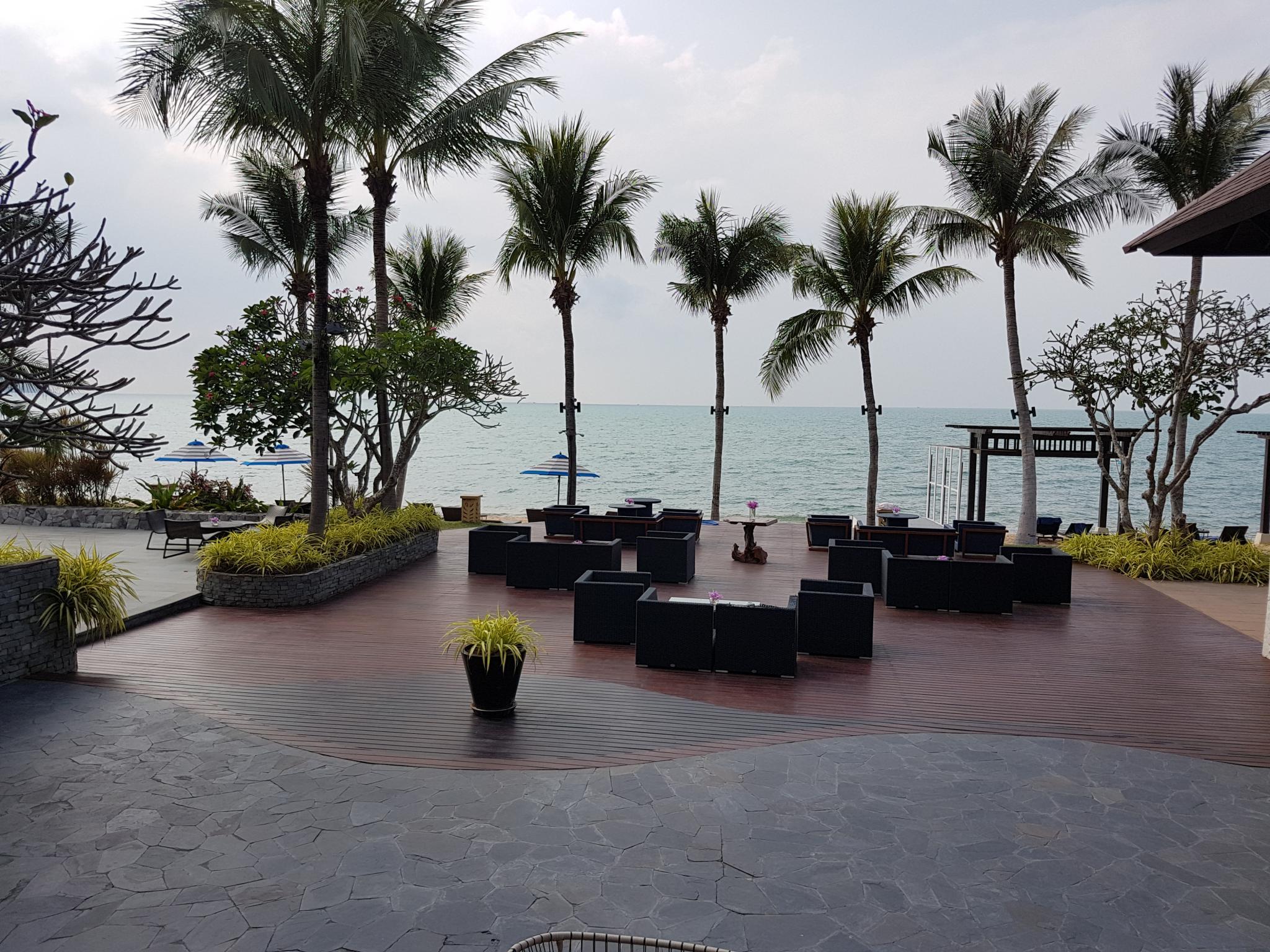Bang Saray beach wedding & villa.-20191227_150332-jpg