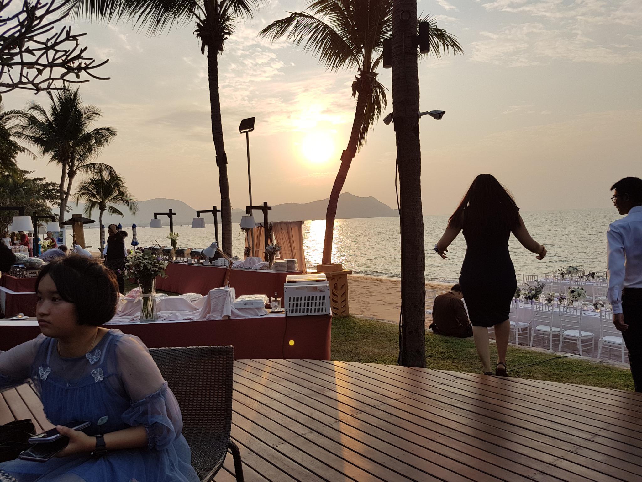 Bang Saray beach wedding & villa.-20191228_172022-jpg