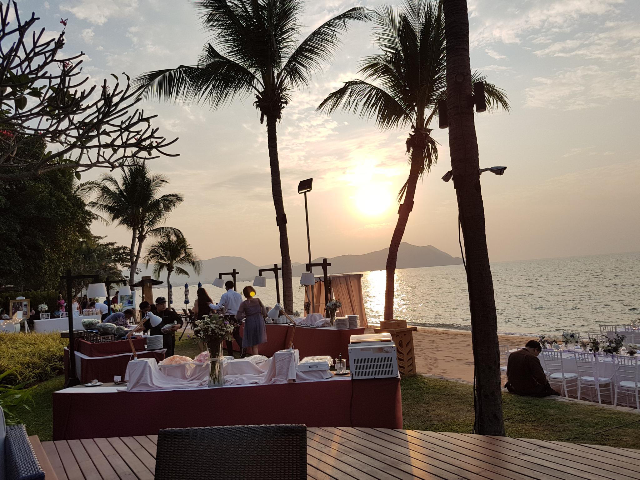 Bang Saray beach wedding & villa.-20191228_172032-jpg