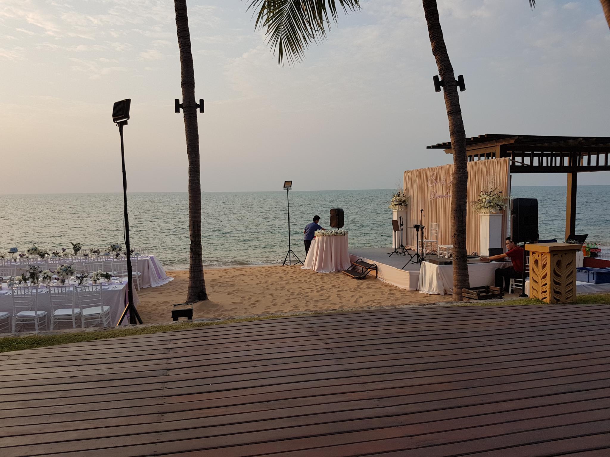 Bang Saray beach wedding & villa.-20191228_172036-jpg