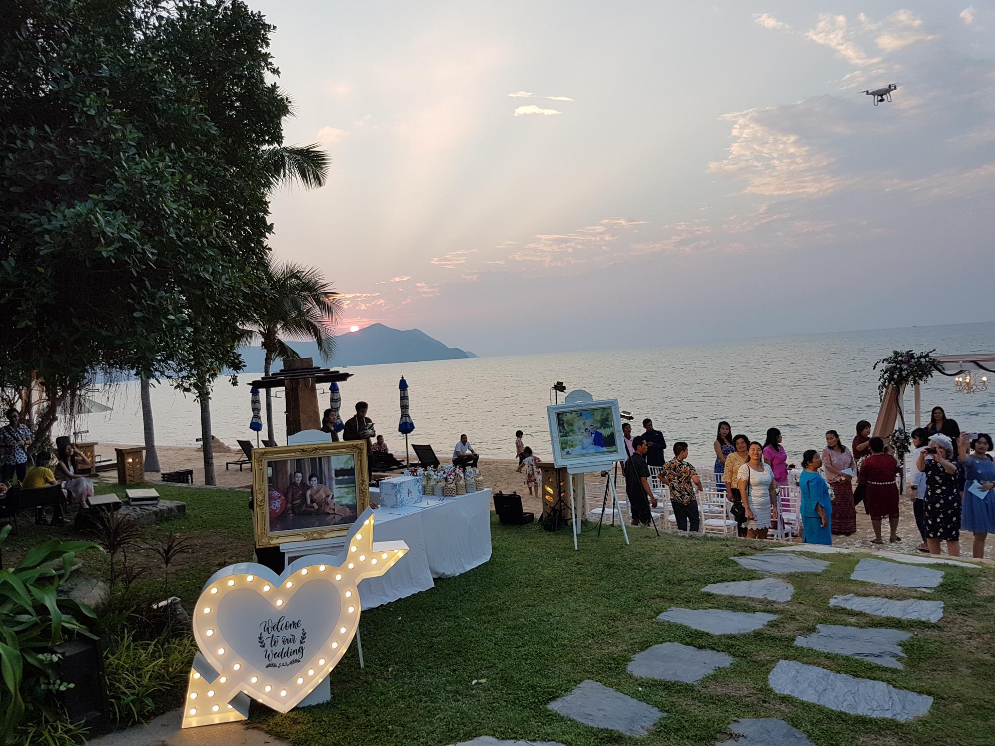 Bang Saray beach wedding & villa.-20191228_174518-jpg