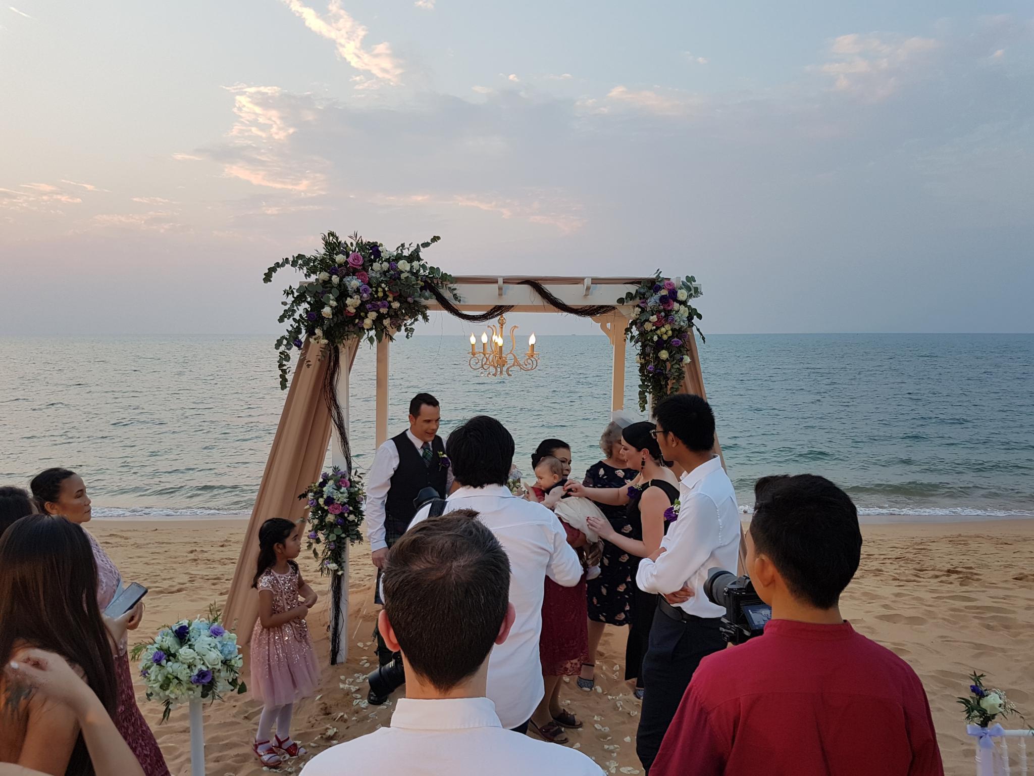 Bang Saray beach wedding & villa.-20191228_174843-jpg