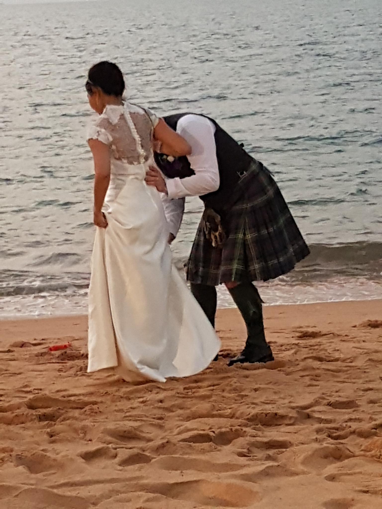 Bang Saray beach wedding & villa.-20191228_180810-2-jpg