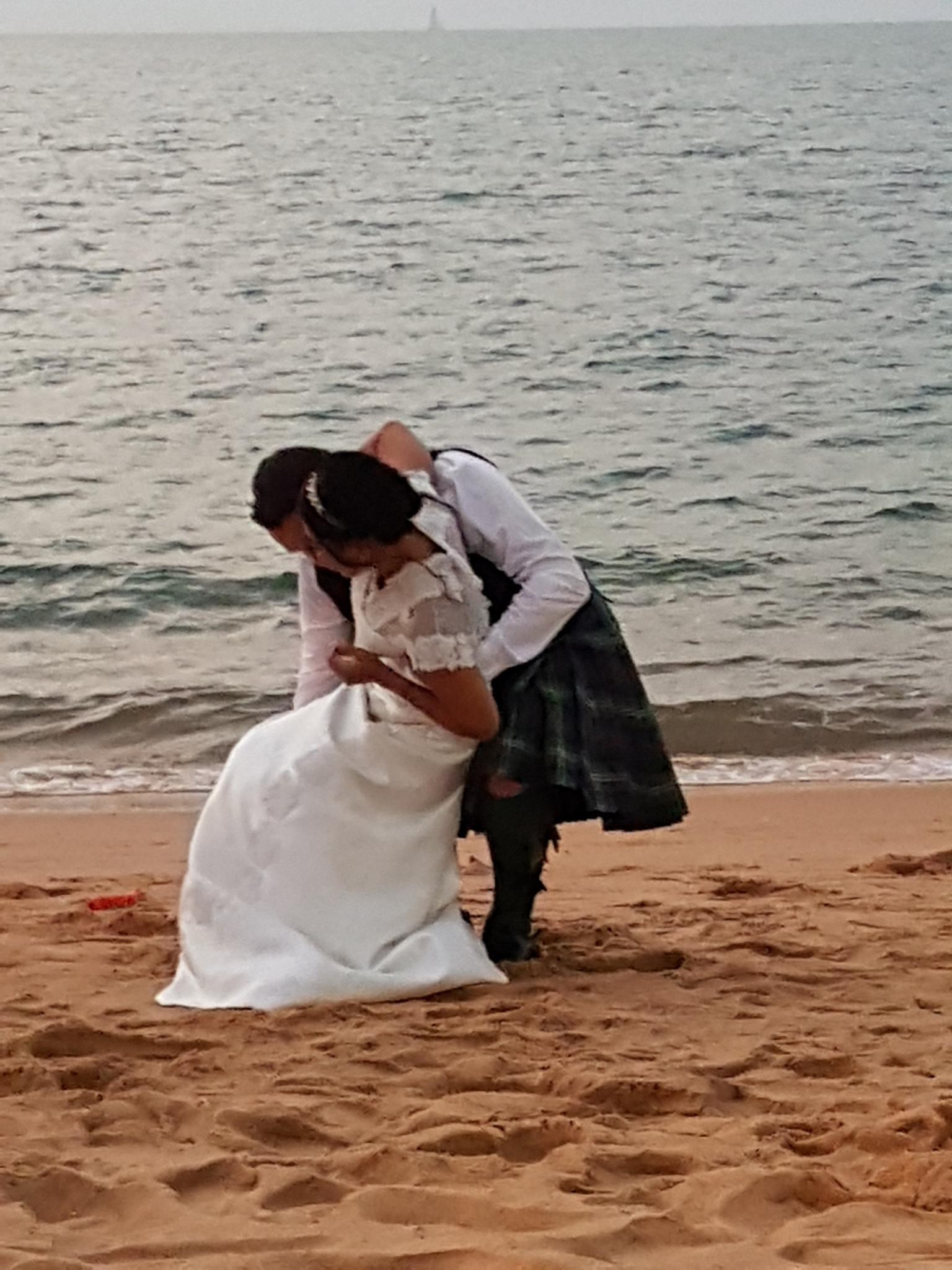 Bang Saray beach wedding & villa.-20191228_180806-2-jpg