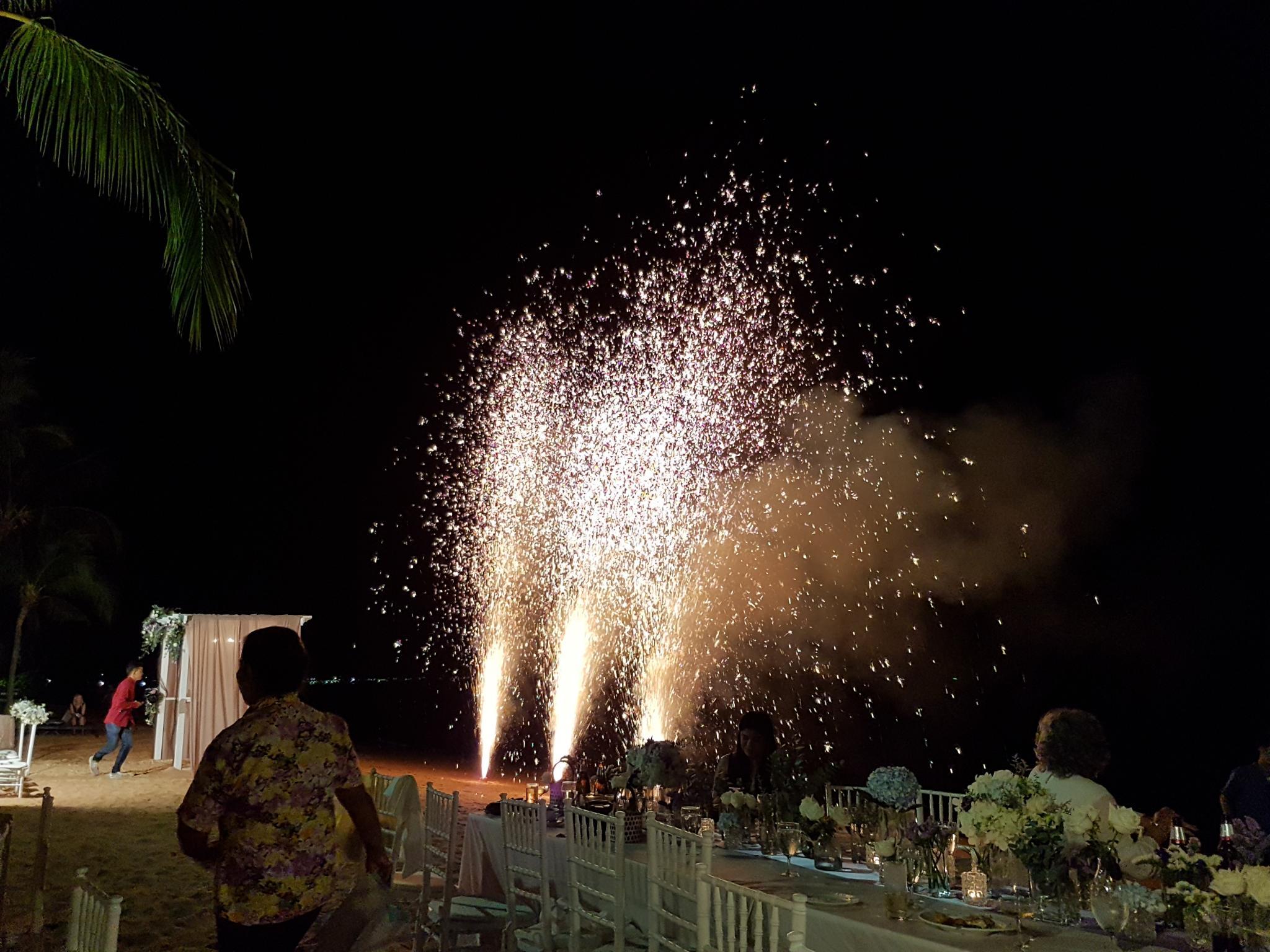Bang Saray beach wedding & villa.-20191228_203105-jpg