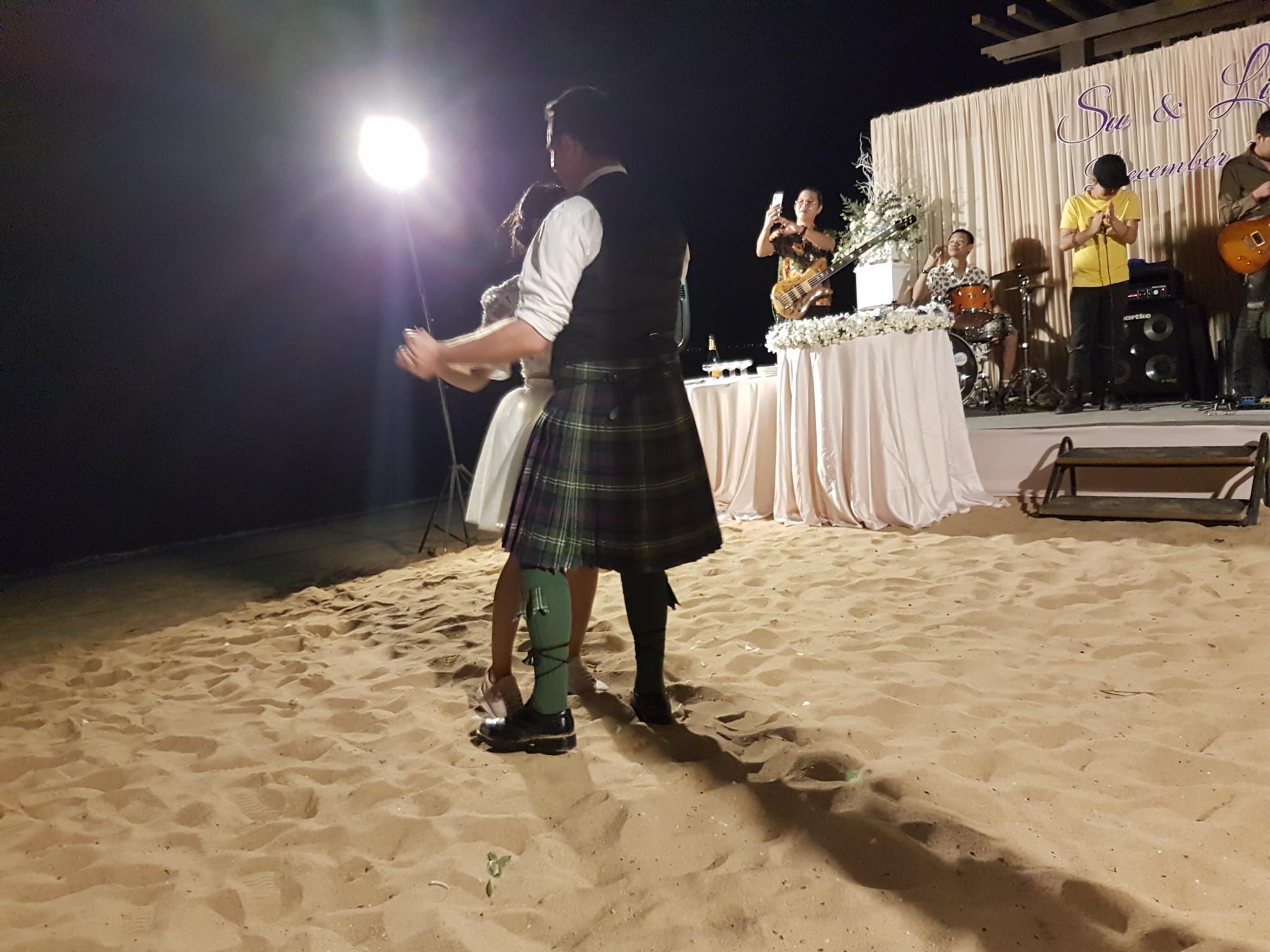 Bang Saray beach wedding & villa.-20191228_204811-jpg