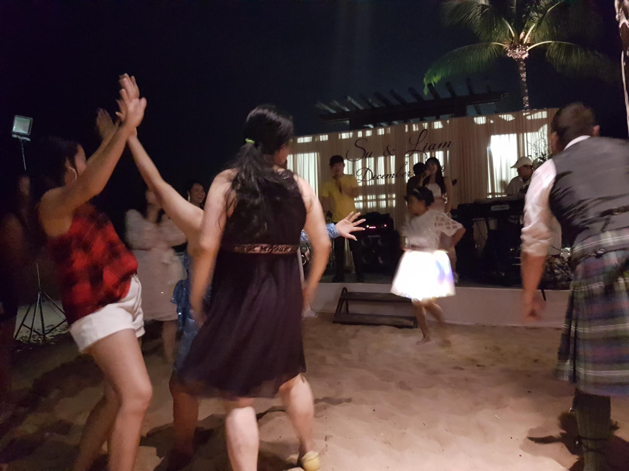 Bang Saray beach wedding & villa.-20191228_213721-jpg